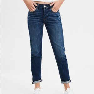 American Eagle Tomgirl jeans *NWOT*
